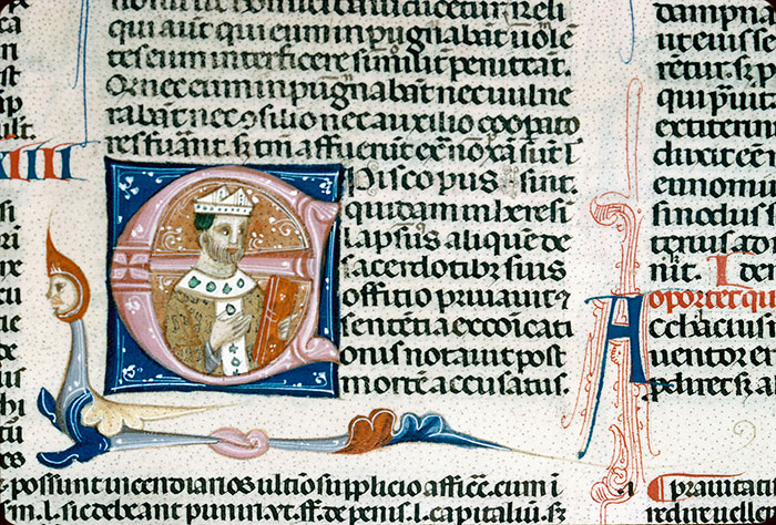 Reims, Bibl. mun., ms. 0678, f. 218