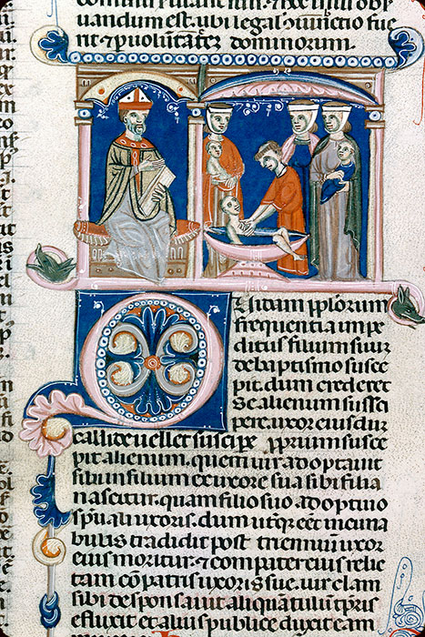 Reims, Bibl. mun., ms. 0678, f. 249v