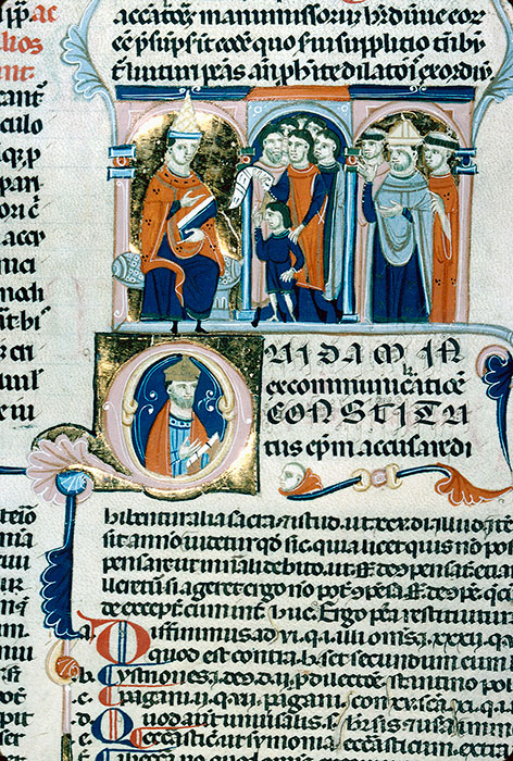 Reims, Bibl. mun., ms. 0679, f. 115v