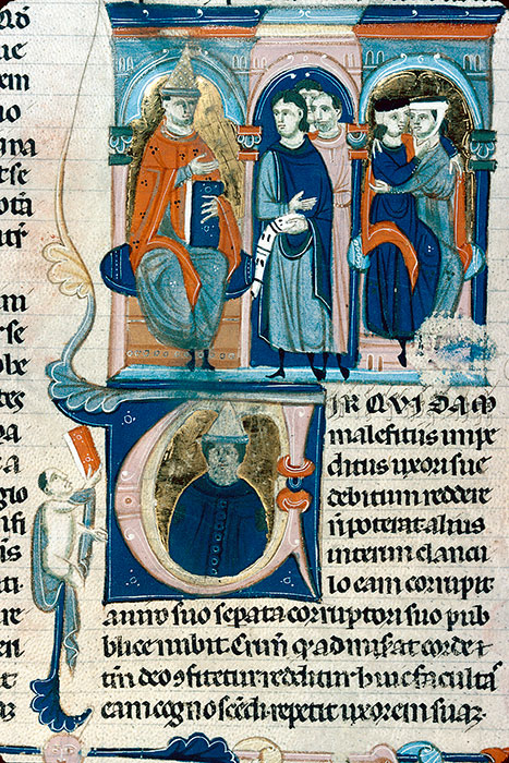 Reims, Bibl. mun., ms. 0679, f. 261v
