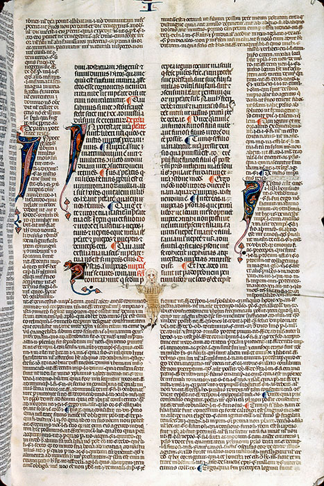 Reims, Bibl. mun., ms. 0807, f. 006
