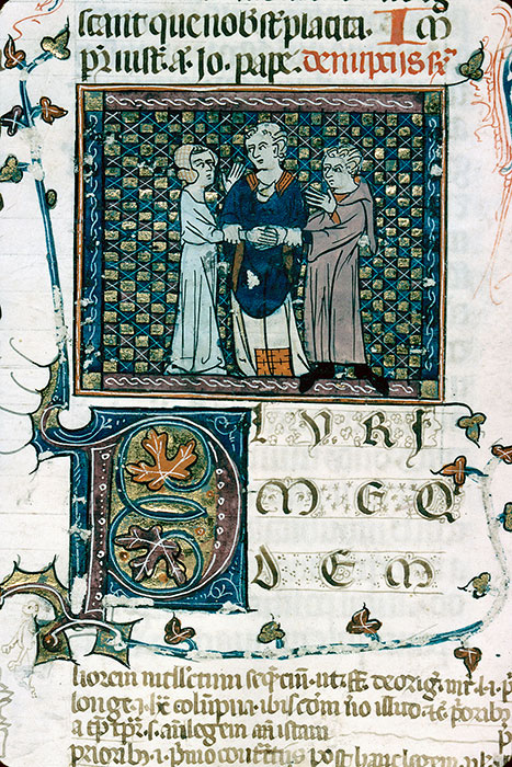 Reims, Bibl. mun., ms. 0807, f. 104v