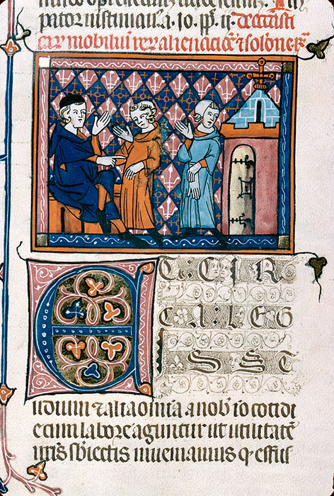 Reims, Bibl. mun., ms. 0807, f. 119v