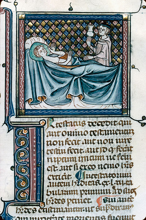 Reims, Bibl. mun., ms. 0818, f. 037 - vue 2