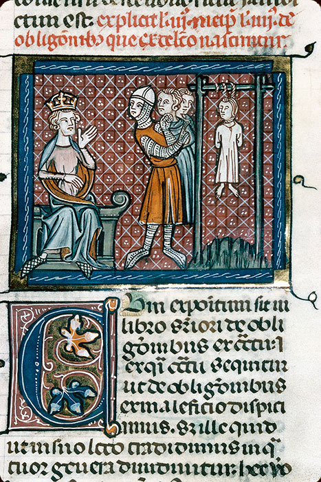 Reims, Bibl. mun., ms. 0818, f. 054