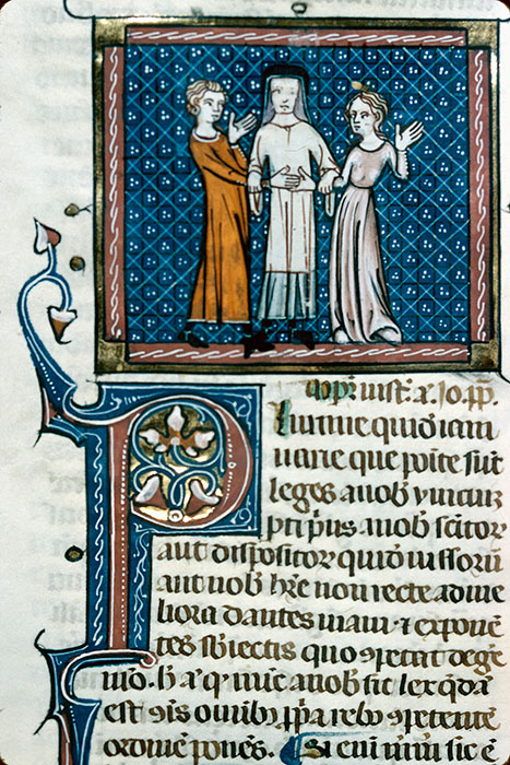 Reims, Bibl. mun., ms. 0818, f. 108v
