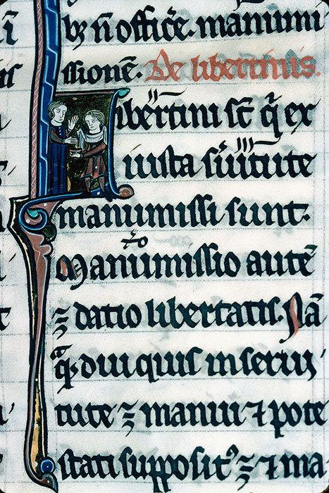 Reims, Bibl. mun., ms. 0820, f. 007