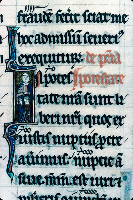 Reims, Bibl. mun., ms. 0820, f. 012