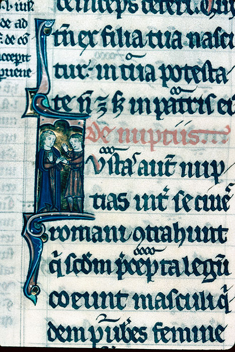 Reims, Bibl. mun., ms. 0820, f. 012v