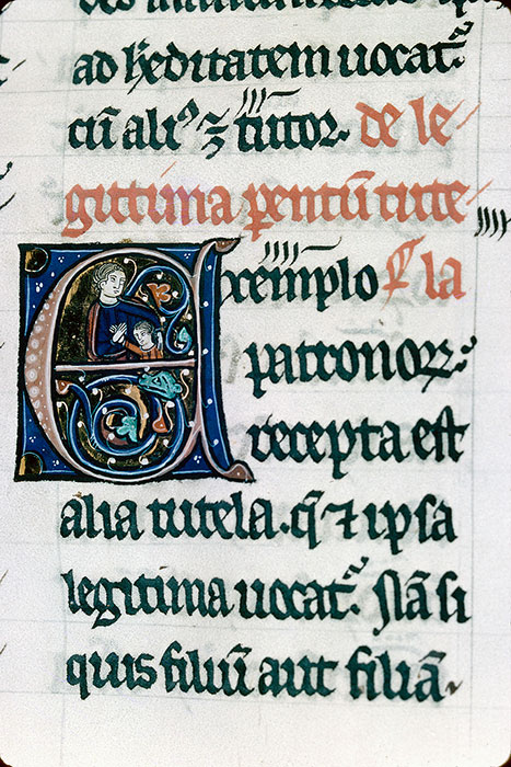 Reims, Bibl. mun., ms. 0820, f. 024