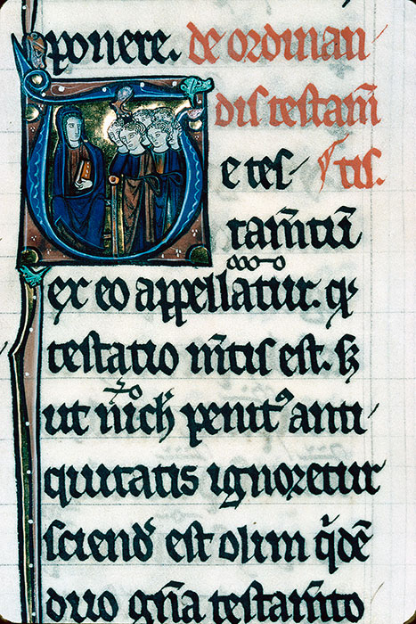 Reims, Bibl. mun., ms. 0820, f. 059