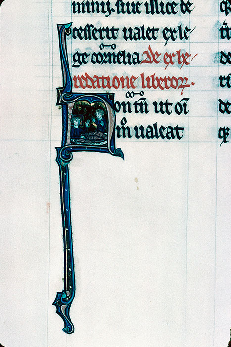 Reims, Bibl. mun., ms. 0820, f. 071