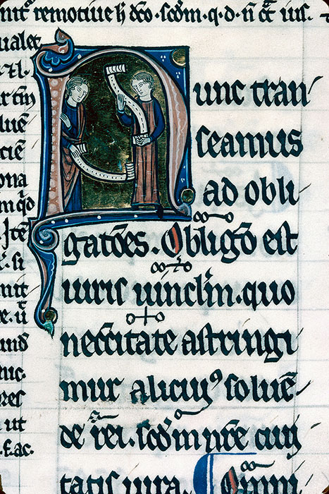 Reims, Bibl. mun., ms. 0820, f. 130