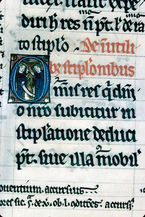Reims, Bibl. mun., ms. 0820, f. 135v