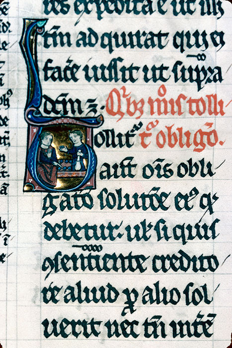 Reims, Bibl. mun., ms. 0820, f. 154v
