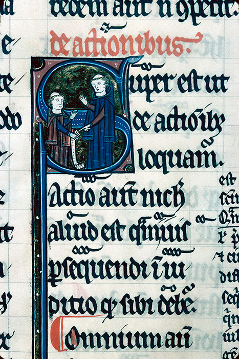 Reims, Bibl. mun., ms. 0820, f. 171v