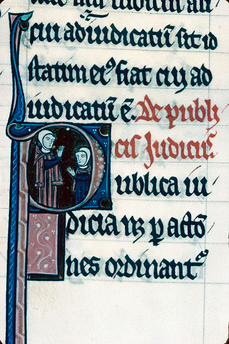 Reims, Bibl. mun., ms. 0820, f. 203