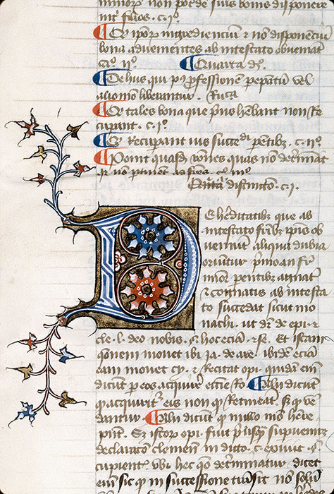Reims, Bibl. mun., ms. 0829, f. 190