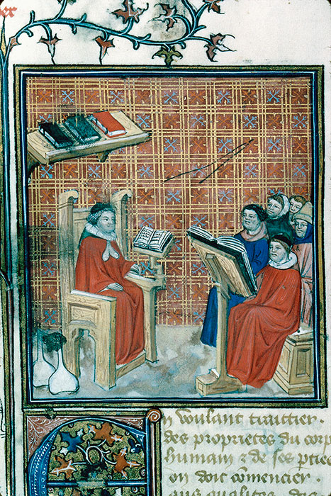 Reims, Bibl. mun., ms. 0993, f. 034v