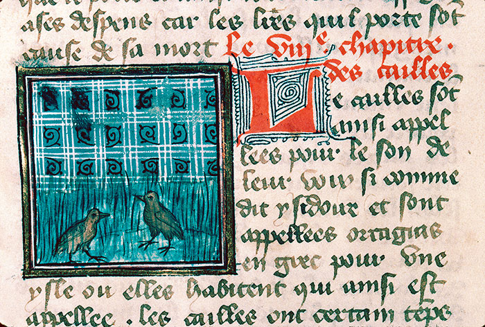 Reims, Bibl. mun., ms. 0993, f. 153v