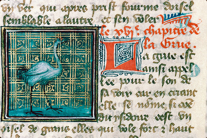 Reims, Bibl. mun., ms. 0993, f. 155v - vue 4