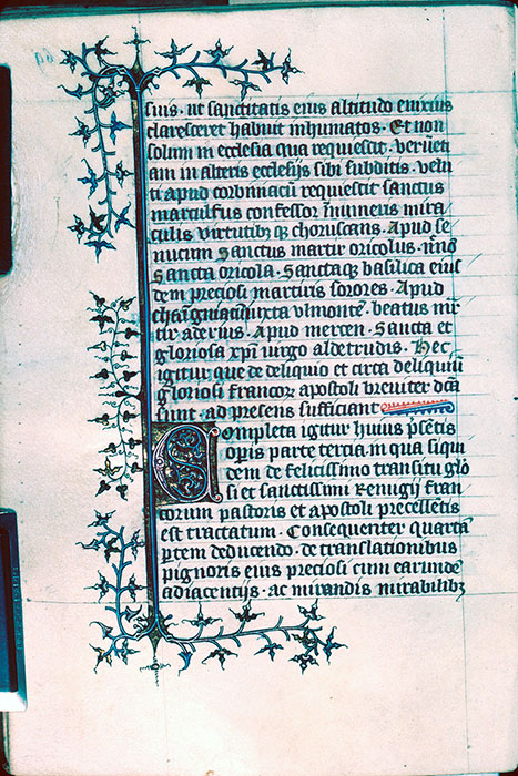 Reims, Bibl. mun., ms. 1418, f. 069v