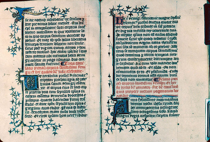 Reims, Bibl. mun., ms. 1418, f. 072v-073