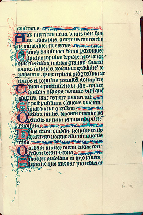 Reims, Bibl. mun., ms. 1418, f. 075