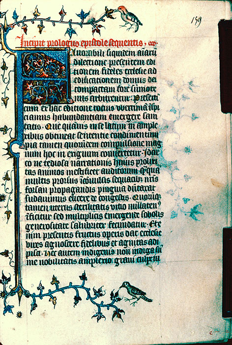 Reims, Bibl. mun., ms. 1418, f. 159