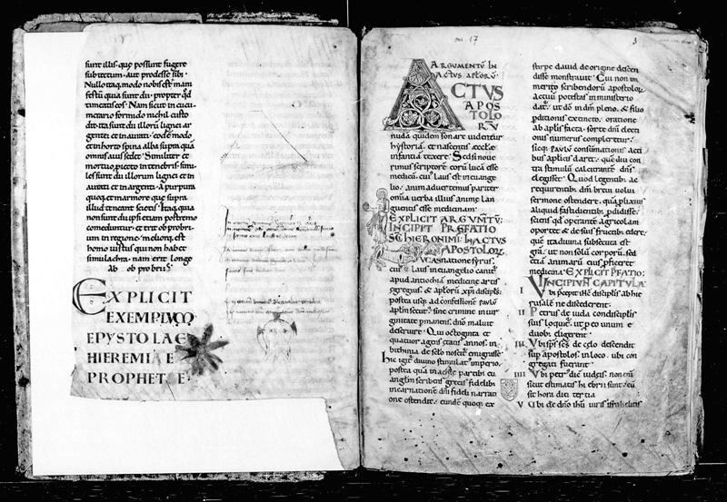 REIMS, Bibliothèque municipale, 0017 (A. 015), f. 002v - 003