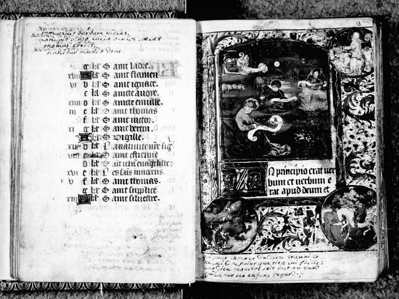 REIMS, Bibliothèque municipale, 0360 (N. Fonds), f. 012v - 013 (folio doublé)