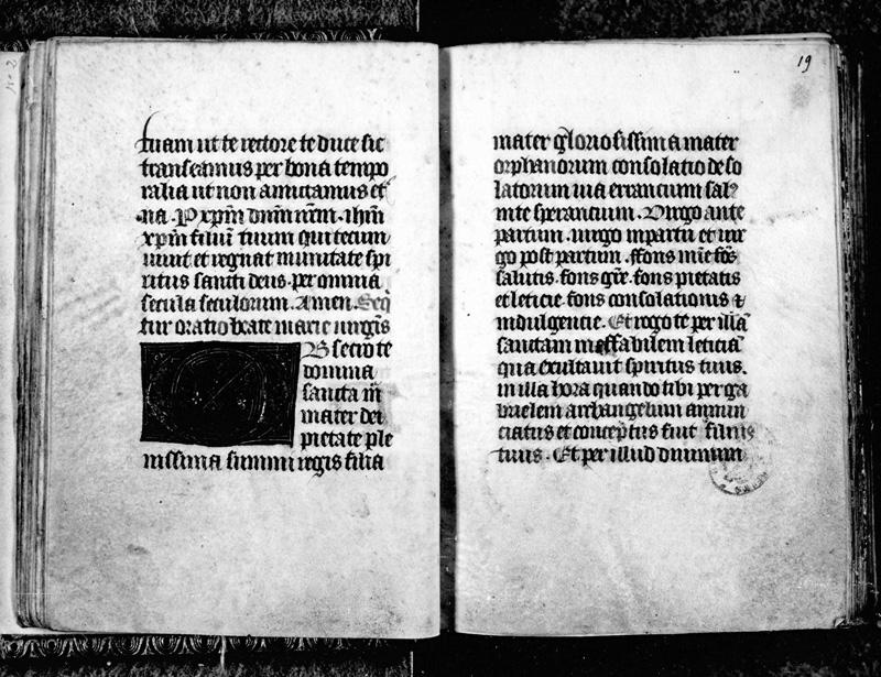 REIMS, Bibliothèque municipale, 0360 (N. Fonds), f. 018v - 019