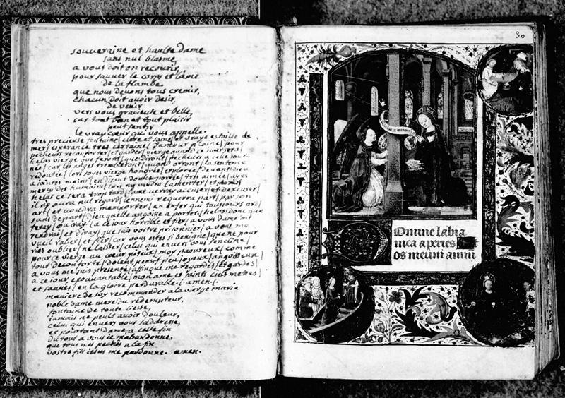 REIMS, Bibliothèque municipale, 0360 (N. Fonds), f. 029v - 030 (folio doublé)