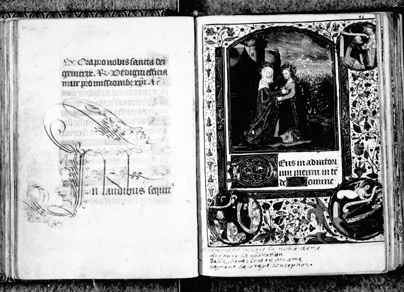 REIMS, Bibliothèque municipale, 0360 (N. Fonds), f. 049v - 050 (folio doublé)