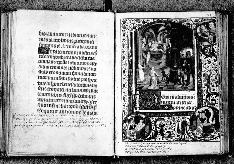 REIMS, Bibliothèque municipale, 0360 (N. Fonds), f. 075v - 076 (folio doublé)