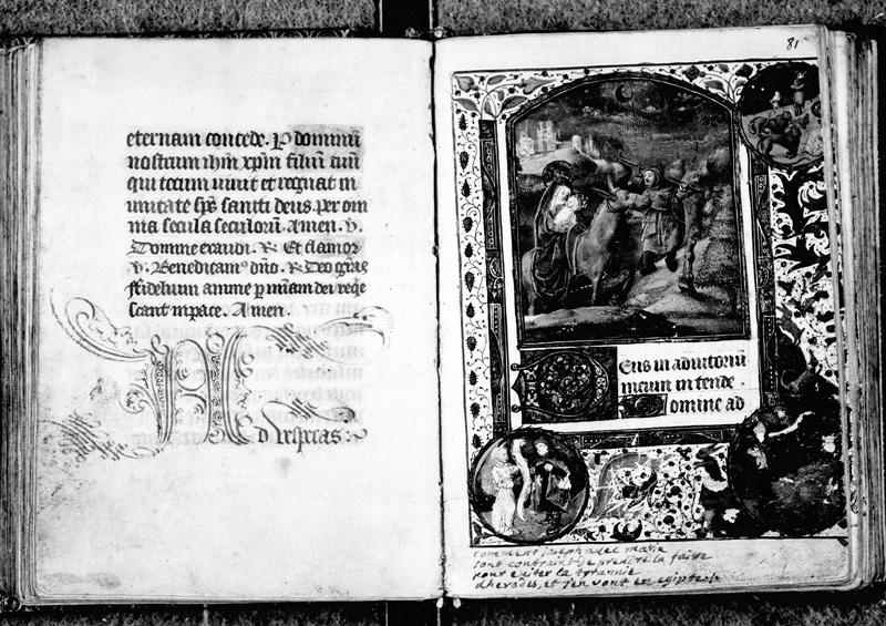 REIMS, Bibliothèque municipale, 0360 (N. Fonds), f. 080v - 081 (folio doublé)