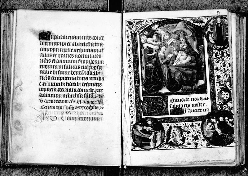 REIMS, Bibliothèque municipale, 0360 (N. Fonds), f. 088v - 089 (folio doublé)