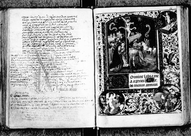 REIMS, Bibliothèque municipale, 0360 (N. Fonds), f. 095v - 096 (folio doublé)