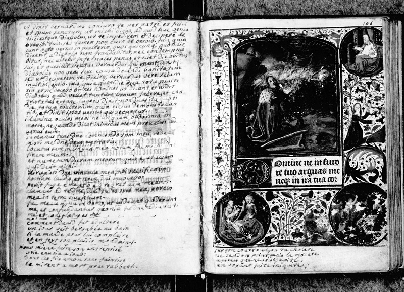 REIMS, Bibliothèque municipale, 0360 (N. Fonds), f. 105v - 106 (folio doublé)