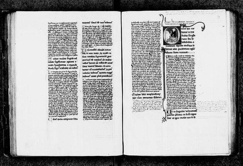 REIMS, Bibliothèque municipale, 1003 (I. 700), f.