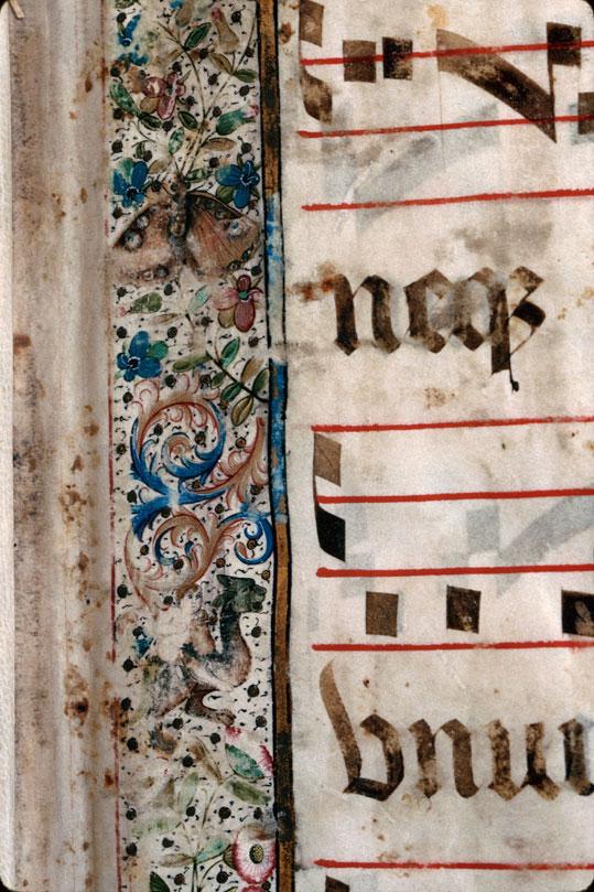 Saint-Dié, Bibl. mun., ms. 0074, f. 001 - vue 10