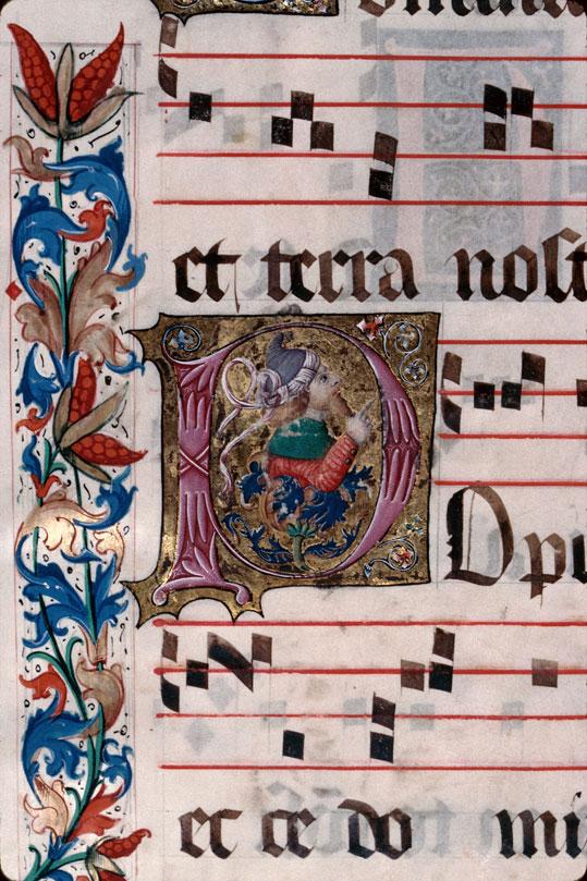 Saint-Dié, Bibl. mun., ms. 0074, f. 002v
