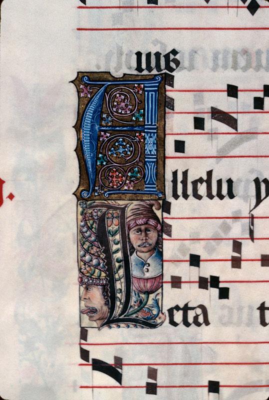 Saint-Dié, Bibl. mun., ms. 0074, f. 003v