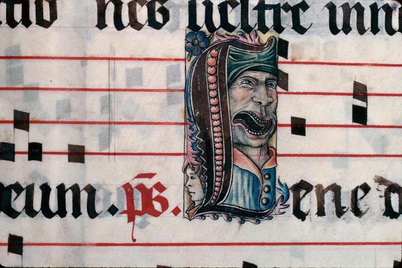 Saint-Dié, Bibl. mun., ms. 0074, f. 005