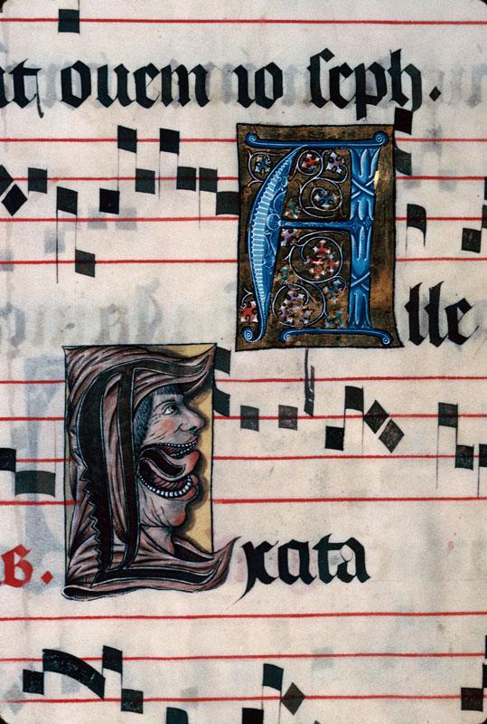 Saint-Dié, Bibl. mun., ms. 0074, f. 005v