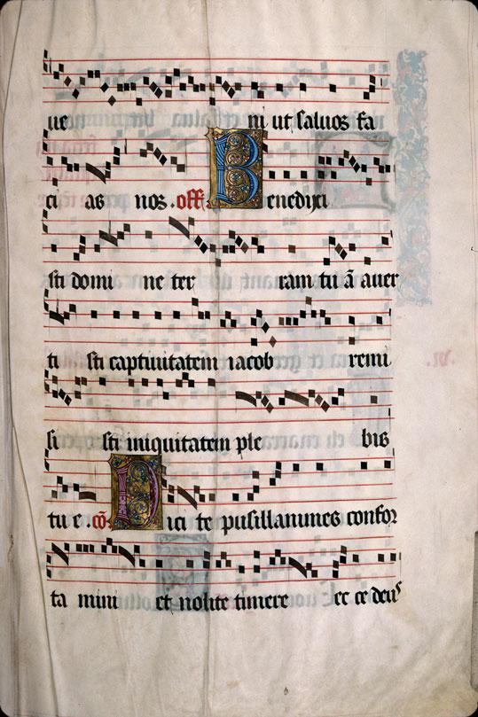 Saint-Dié, Bibl. mun., ms. 0074, f. 006