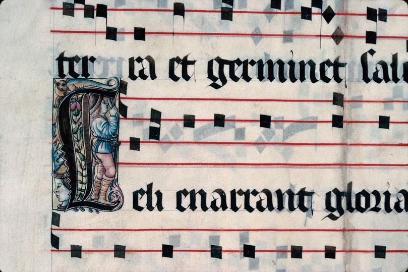 Saint-Dié, Bibl. mun., ms. 0074, f. 006v - vue 2
