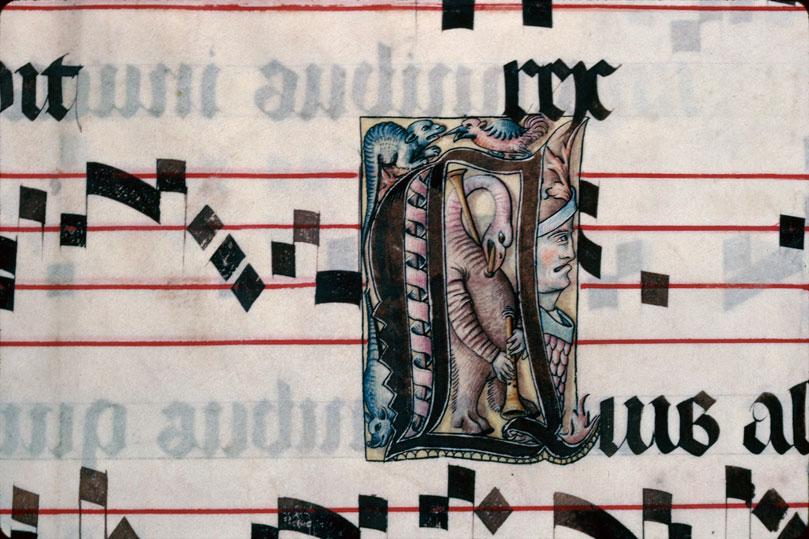 Saint-Dié, Bibl. mun., ms. 0074, f. 007