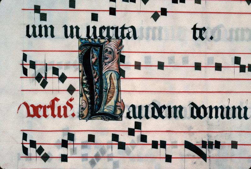 Saint-Dié, Bibl. mun., ms. 0074, f. 007v