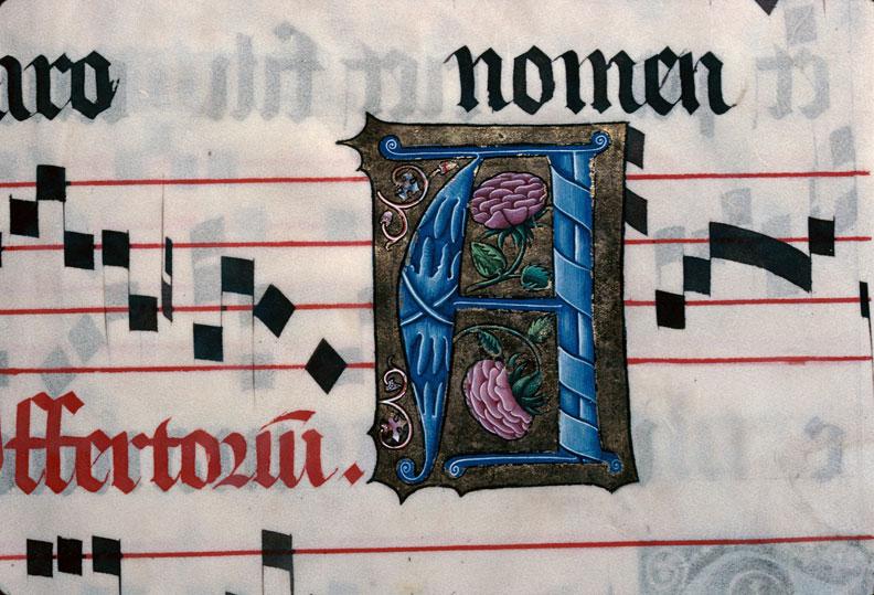Saint-Dié, Bibl. mun., ms. 0074, f. 008